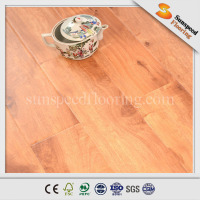 Oak wood 8mm and 12mm thailand laminated flooring suppliers