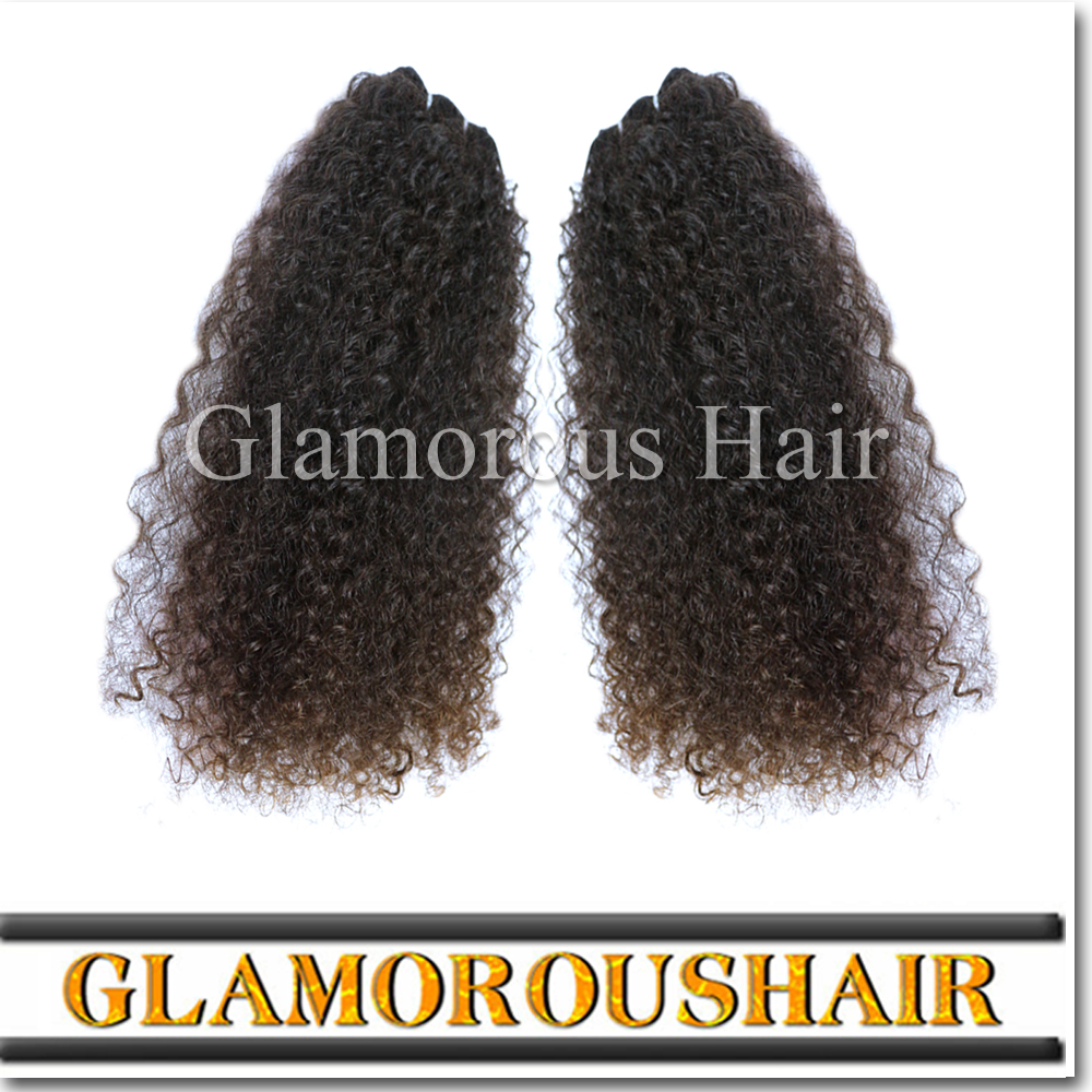 perfect clip in hair extensions for black women,different types of