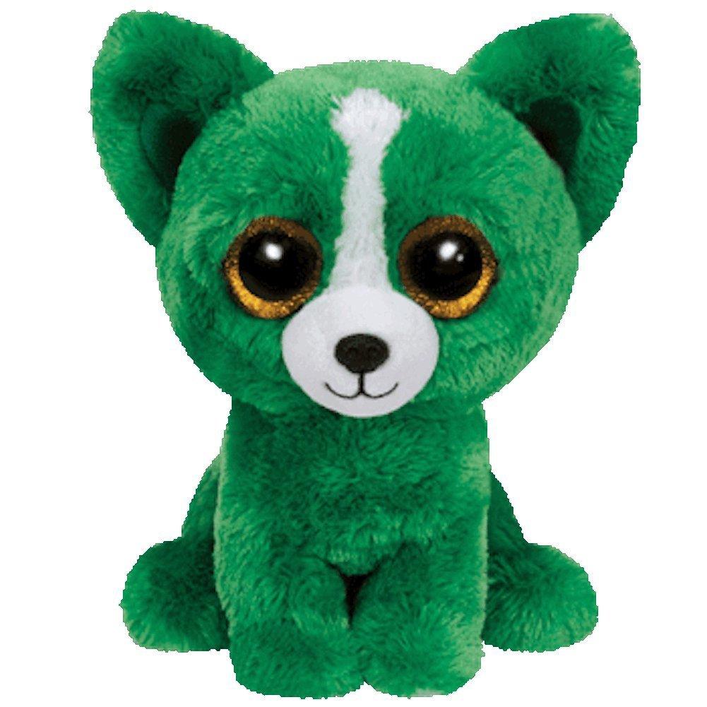 Buy Ty Inc Beanie Boo Plush Stuffed Animal Owliver the Camouflage ... 76ba3c26bd2e