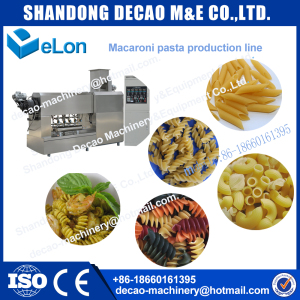 China manufacturer industrial marcato pasta maker