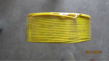 2 5sqmm Pvc Cable Buy Building Cable 2 5sqmm Pvc Cable