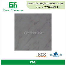 Classical professional pvc edge banding for kitchen cabinet