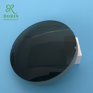 f63fcbed41b Cr39 1.50 Optical Lens Wholesale