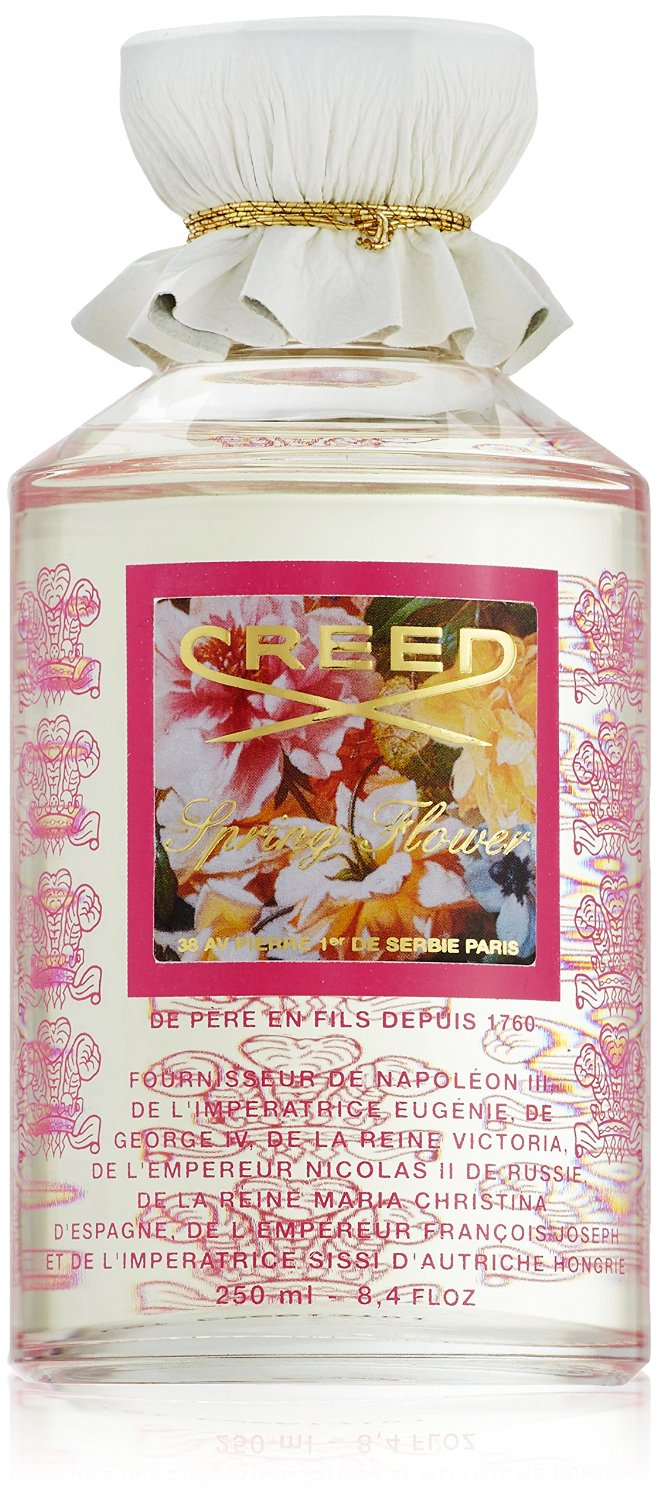 Cheap Creed Spring Flower Perfume Find Creed Spring Flower Perfume