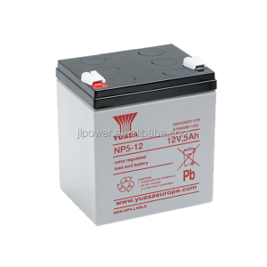 high quality 12v 5ah exide battery, 12v 5a ups battery, 12v 5ah lead acid battery for toy car use.