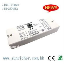 8A DALI Spingere <span class=keywords><strong>dimmer</strong></span>