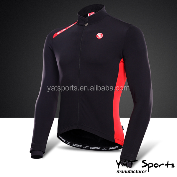 64a19c02a winter  strong cycling  strong  wear waterproof Thermal Warm up clothing  wholesale
