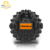 Fitness Bodybuilding Spiky Massage Ball With Low Price