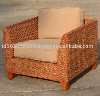 Incredible Bali Sofa Buy Bali Sofa Modern Sofa Flip Sofa Product On Alibaba Com Onthecornerstone Fun Painted Chair Ideas Images Onthecornerstoneorg