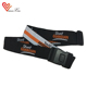 Factory High Quality Custom Personalized Woven Custom Logo Luggage Straps