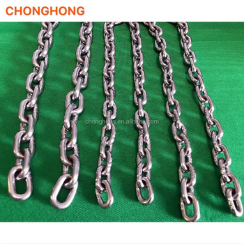 3mm * 11mm * 4mm Short Link Chain Link Chain Stainless Steel 304,316,304l  And 316l 2mm To 32mm  - Buy Stainless Steel Twist Link Chain,Stainless  Steel