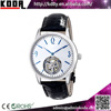 seagull automatic watch tourbillon men watches high quality
