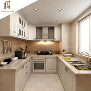 Kitchen Cabinet Simple Designs For Kenya Market