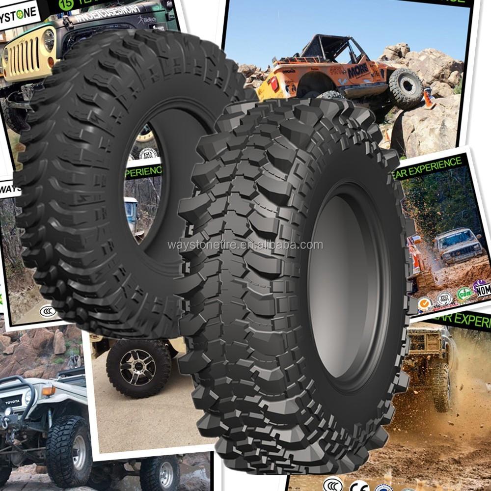 35 11 5r15 pneu mud terrain 4wd pneu 36x12 5r15 suv 4x4 pneus 30 31 32 33 35 37 40 polegada. Black Bedroom Furniture Sets. Home Design Ideas