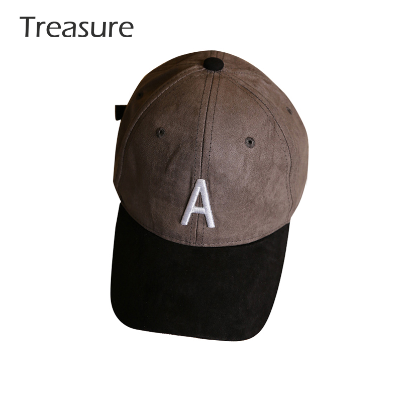 Custom Hat Supplier Suede Caps 3d Embroidery Logo Dad Hat - Buy ... 8b58391e7fb