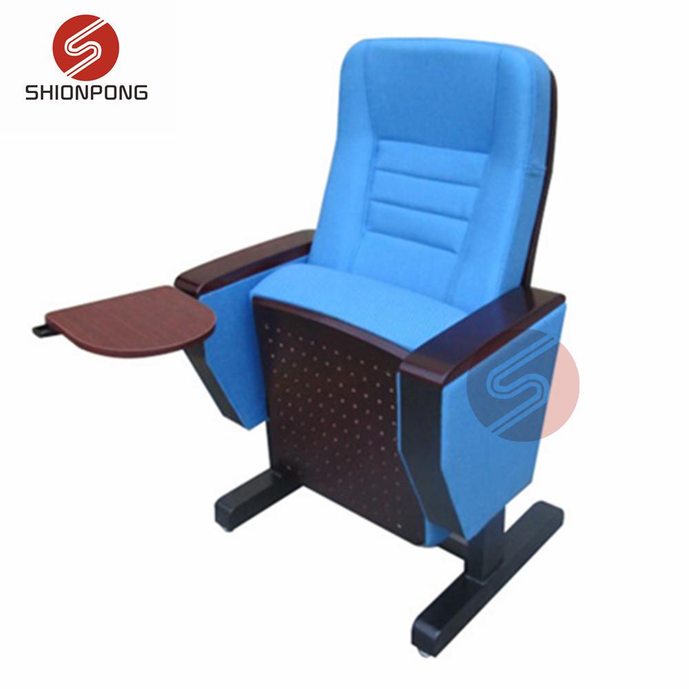sedie conferenza usate all'ingrosso-acquista online i migliori ... - Sedie Per Conferenze Usate