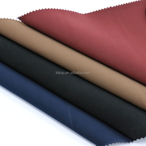 Suede Kpop Slogan-Suede Kpop Slogan Manufacturers, Suppliers