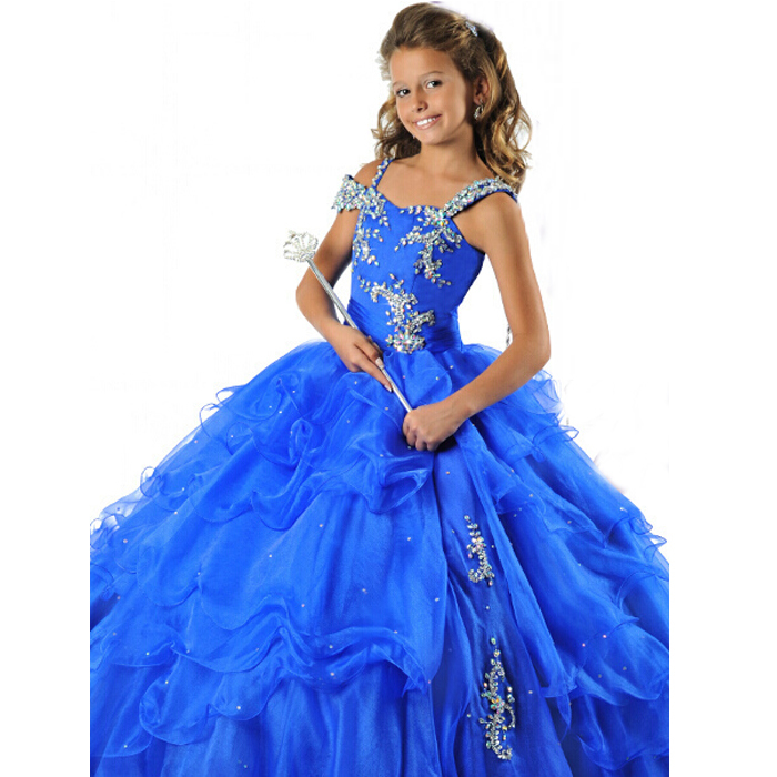 Cheap Anime Girl Ball Gown, find Anime Girl Ball Gown deals on line ...