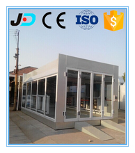 Top one supplier JD Spray Booth