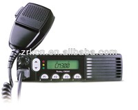 CM300 mobile two-way radio radio base station