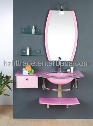 Fantastic Kitchen Bath And Beyond Tampa Small Cleaning Bathroom With Bleach And Water Clean Custom Bath Vanities Chicago Cheap Bathroom Installation Falkirk Youthful Memento Bathroom Scene FreshJacuzzi Whirlpool Bathtub Reviews Pink Bathroom Vanity, Pink Bathroom Vanity Suppliers And ..