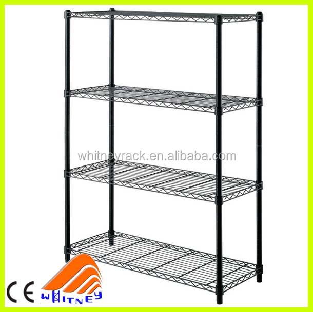 Scaffalature metalliche leroy merlin metallo rack di for Leroy merlin librerie metallo