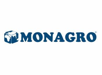 Monagro Agrochemical Company - Fertilizer Manufacturer