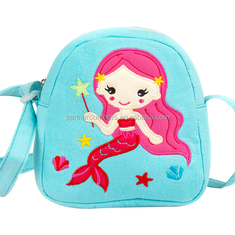5eddc7a43427 2018 Wholesale New Design Girl Child Backpack Kids School Bag For Kindergarten  Kids - Buy 2018 Wholesale School Bags