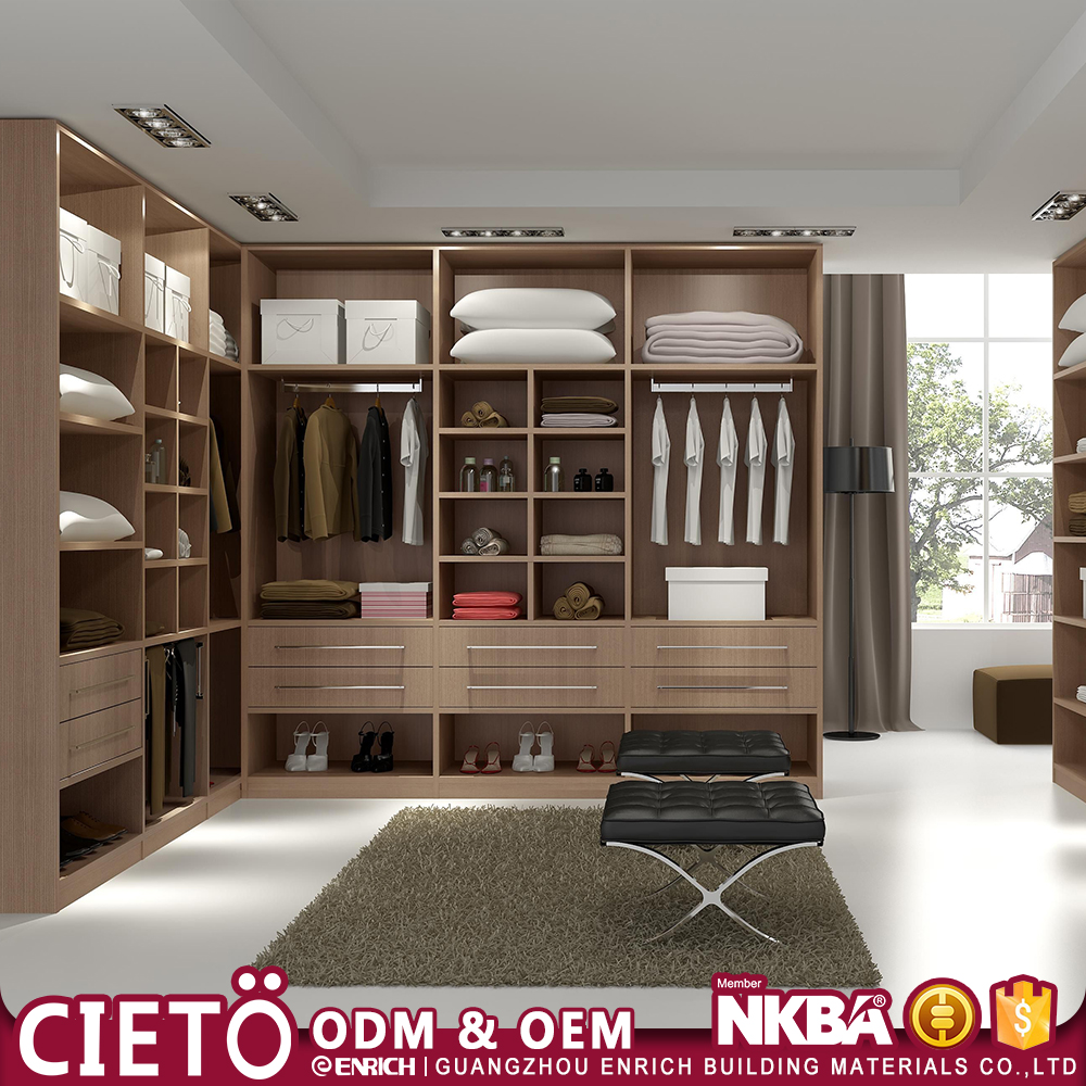 Multifunction Wardrobe, Multifunction Wardrobe Suppliers And Manufacturers  At Alibaba.com