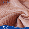100% polyester suede fabric price