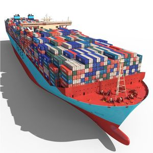 Sinotrans Shipping Agent , Wholesale & Suppliers - Alibaba