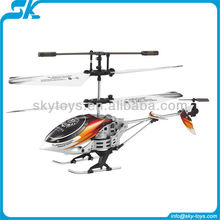 !Toy helicopter 6018 3.5CH IR CONTROL METAL TOY HELICOPTER WITH GYRO ACCELERATION DOWN FLYING FUNCTION helicopter toys for kids