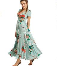 43c10f796 Catálogo de fabricantes de Mejores Vestidos Más Tamaño de alta calidad y  Mejores Vestidos Más Tamaño en Alibaba.com