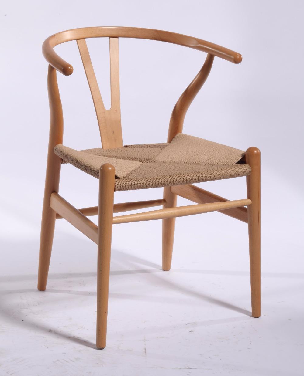 online kaufen gro handel hans wegner stuhl querlenker aus china hans wegner stuhl querlenker. Black Bedroom Furniture Sets. Home Design Ideas