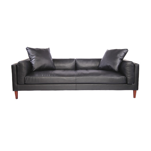 New Arrival Furniture Living Room Sofa Como Collection Leather Best In Class Sofa Designs