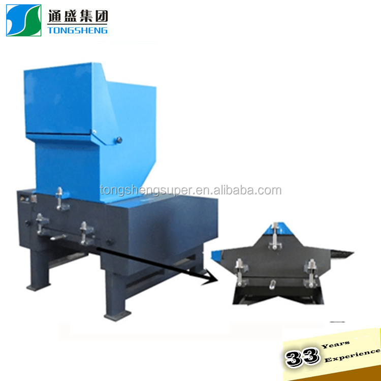 Copper Wire Shredder, Copper Wire Shredder Suppliers and ...