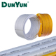 High Quality Multilayer Pex al Pex pipe for hot and cool water
