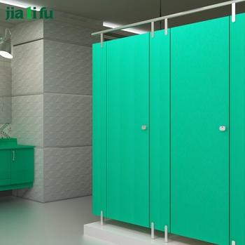 Bathroom Partitions Cheap jialifu cheap modular bathroom toilet partition - buy modular