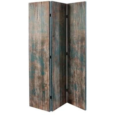 folding screen room divider wood folding screen paravent. Black Bedroom Furniture Sets. Home Design Ideas
