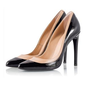 de Importé chaussures de Chine gros xB0f1qwd0