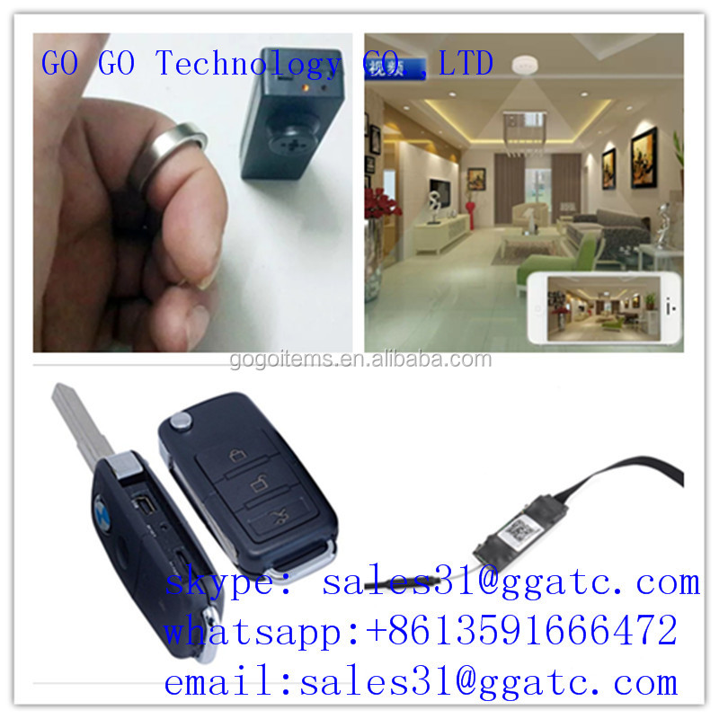Hot sale 12v bluetooth camera with endoscope sold well all over the world