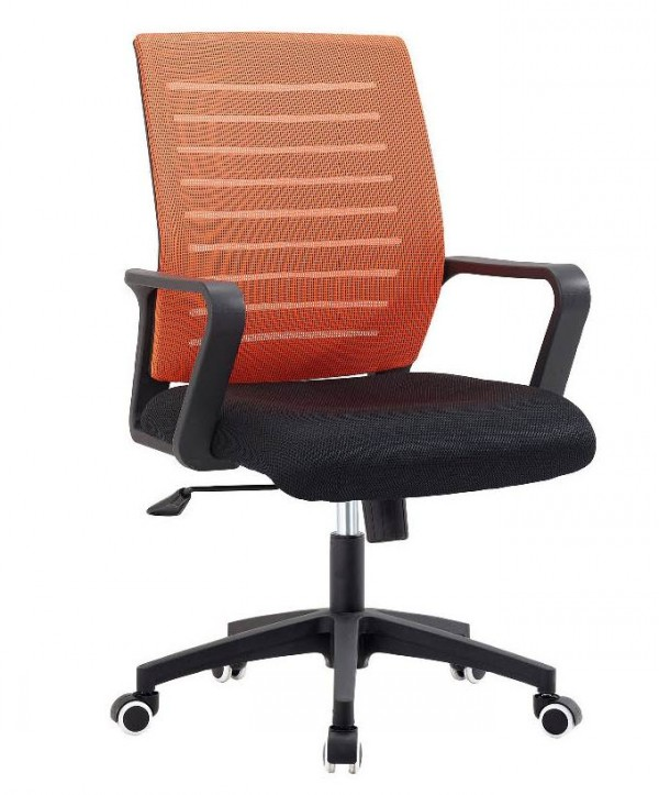 list manufacturers of office chair price in bangladesh buy office