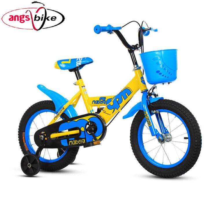 769df1c3b مصادر شركات تصنيع الأطفال طفلة دورة والأطفال طفلة دورة في Alibaba.com