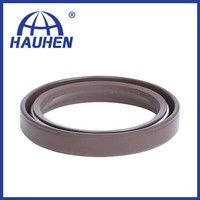 good performamce quality oil seal distributor