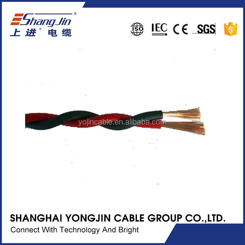 Finden Sie Hohe Qualität 20kv Elektrischer Draht Hersteller und 20kv ...