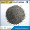 Low Price Black Fused Alumina For Refractory And Abrasive Meterial
