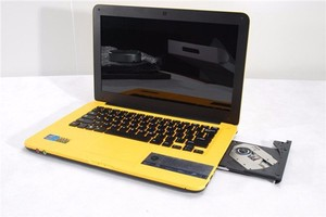 DG-L601 13.3inch intel N2600 dual core 2GB+250GB windows7 laptop