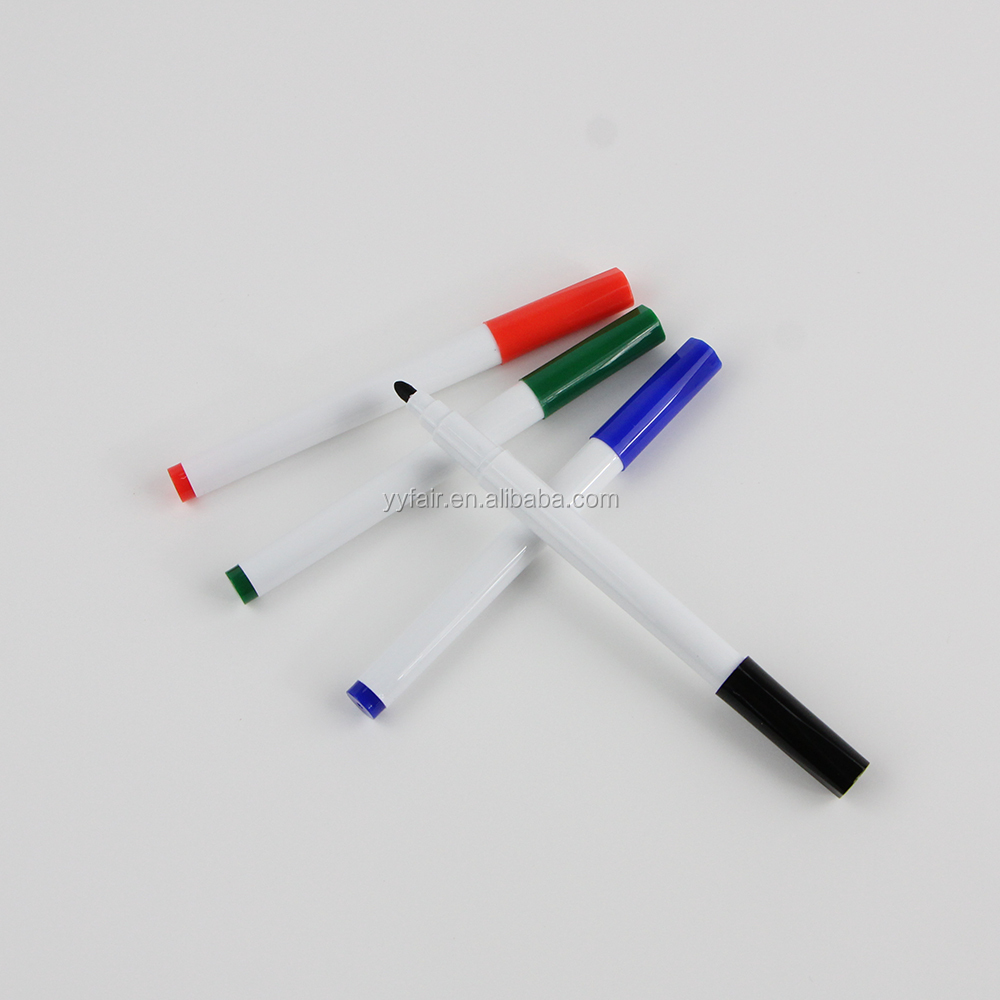 Hot sell Environmental protection non-toxic whiteboard pen dry erase marker
