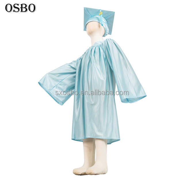 China Night Full Gown Wholesale 🇨🇳 - Alibaba