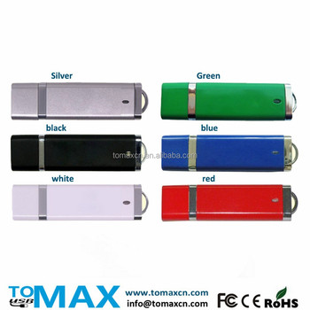 wholesale alibaba Free logo bulk cheap 1GB lighter USB flash drive